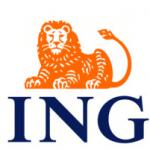 Logo klant ING