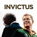 Filmposter Invictus