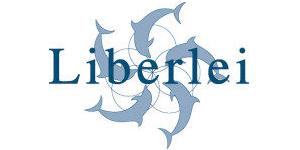 Liberlei_logo