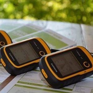 GPSen voor De Lerende Organisatie