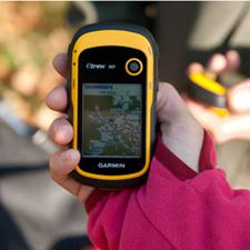 De lerende organisatie GPS
