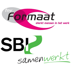 Logo klant SBI Formaat
