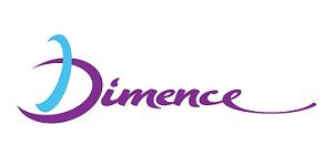 Logo Dimence