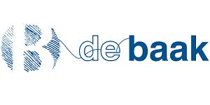 Afbeeldingsresultaat voor logo de baak