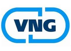Logo klant VNG