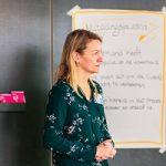 Sabine Mastwijk 2019