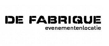 Logo De Fabrique