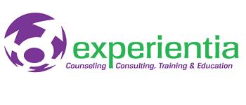 Logo Experientia Curacao