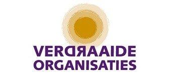 Logo Verdraaide Organisaties