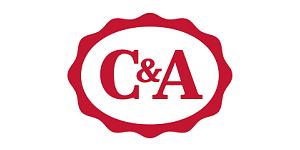 Logo klant C&A