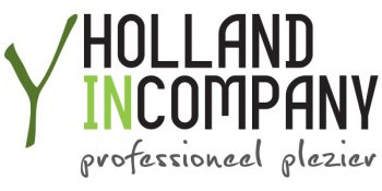 Logo Holland INcompany
