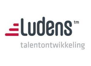 ludens logo