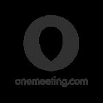 Logo Onemeeting.com